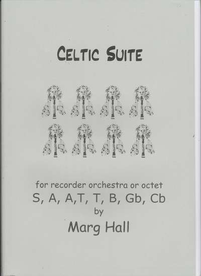 photo of Celtic Suite